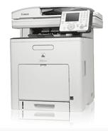 Product Image - Canon  imageCLASS MF9280Cdn