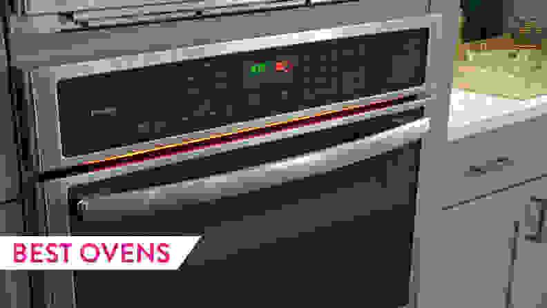 Best Ovens