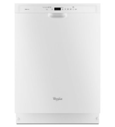 Product Image - Whirlpool WDF760SADW