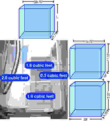 Samsung-RF31FMESBSR-freezer-storage.jpg