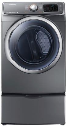 Product Image - Samsung DV42H5600EP