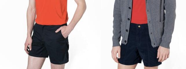 shorts-shorts.jpg