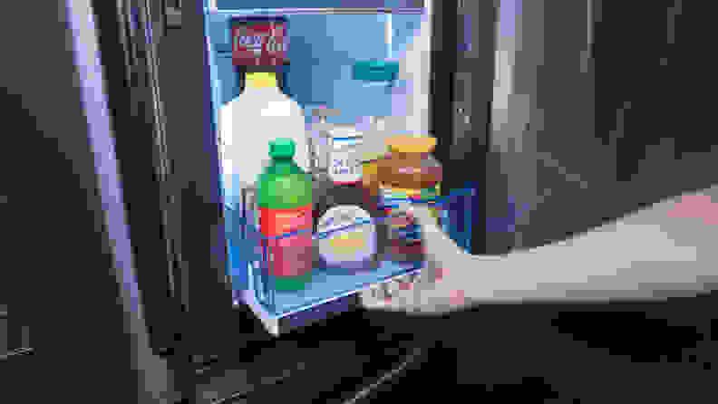 Samsung-Food_Showcase