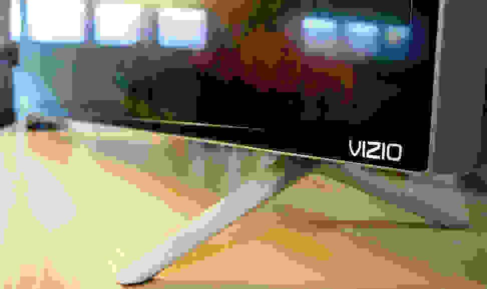 Vizio-M65-Stand-Width