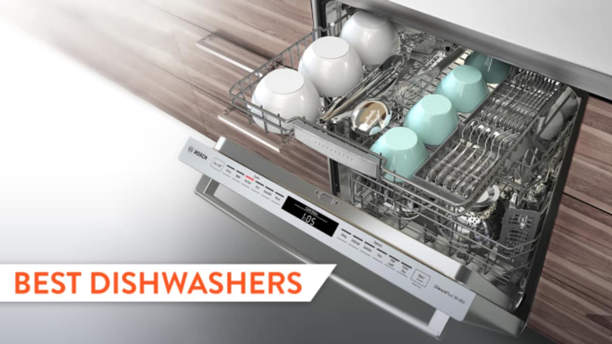 place measurements intended drawer best dishwasher style belling for x slimline fully design