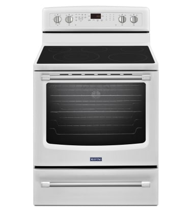 Product Image - Maytag MER8800DH