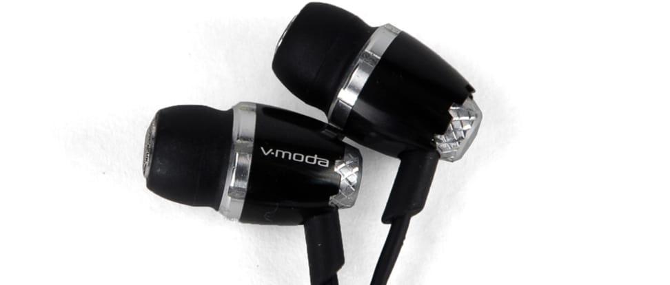 Product Image - V-Moda Remix Remote