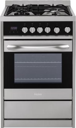 Product Image - Haier HCR2250AGS
