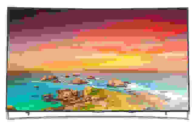 Product Image - Hisense 65H10B2