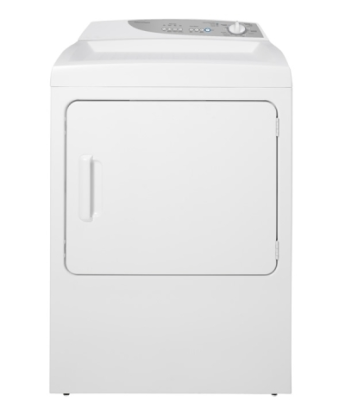 Product Image - Fisher & Paykel DG70FA1