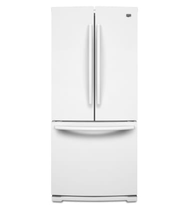 Product Image - Maytag MFF2055YEW