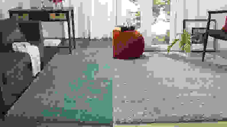 Thaddeus Colorway Area Rug