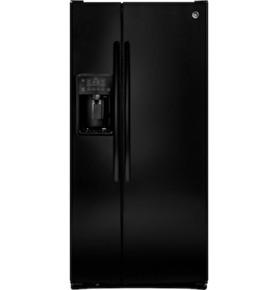 Product Image - GE GSE23GGEBB