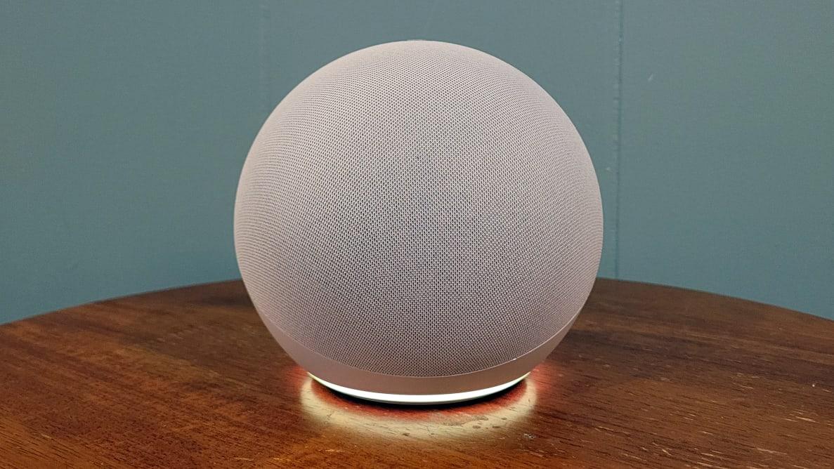 The Best Amazon Echo Smart Speakers