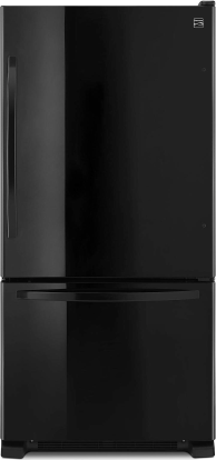 Product Image - Kenmore 79349