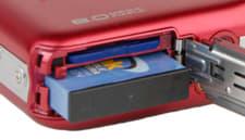 V803-battery.jpg
