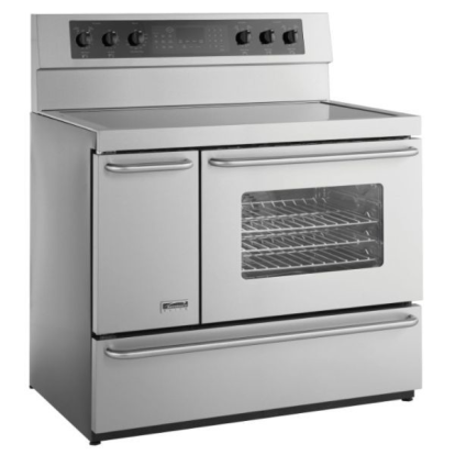 Product Image - Kenmore  Elite 99613