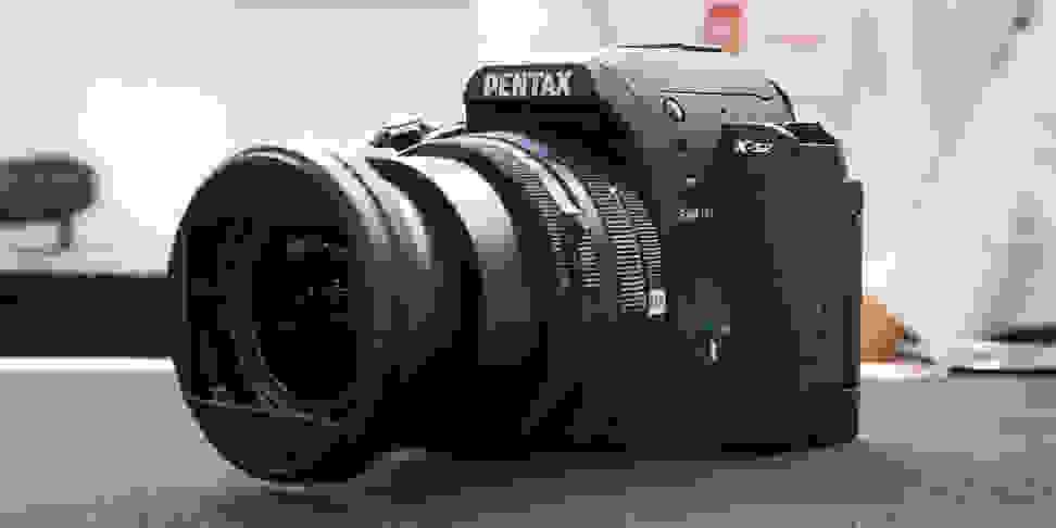 pentax-k-s2-profile-hero.jpg