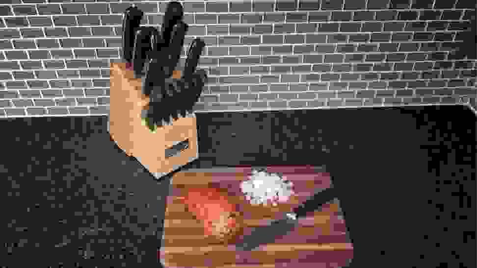 Cuisinart