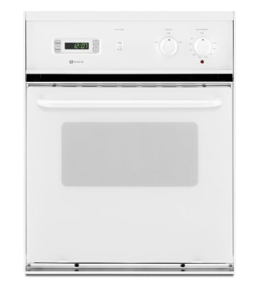 Product Image - Maytag CWE4100ACE