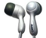 Product Image - Jlab Audio JBuds Hi-Fi Noise-Reducing