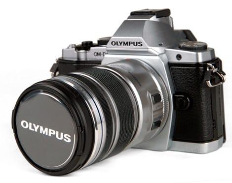 Olympus-OM-D-E-M5.jpg