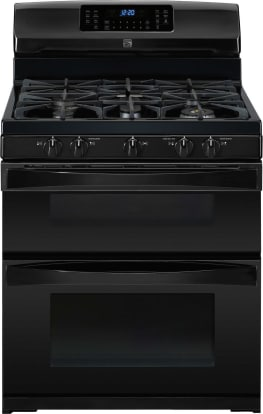 Product Image - Kenmore 75429