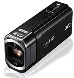 Product Image - JVC  Everio GZ-V500