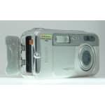 Kodak ls743 frontangle