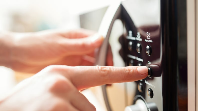 The Best Affordable Microwaves - What To Know