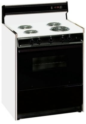 Product Image - Summit Appliance SEM230CDK