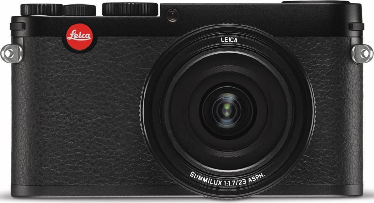 Product Image - Leica X (Typ 113)