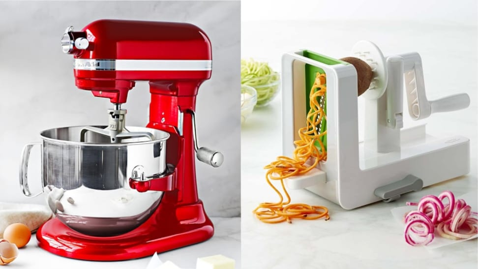 15 amazing products that make cooking easier
