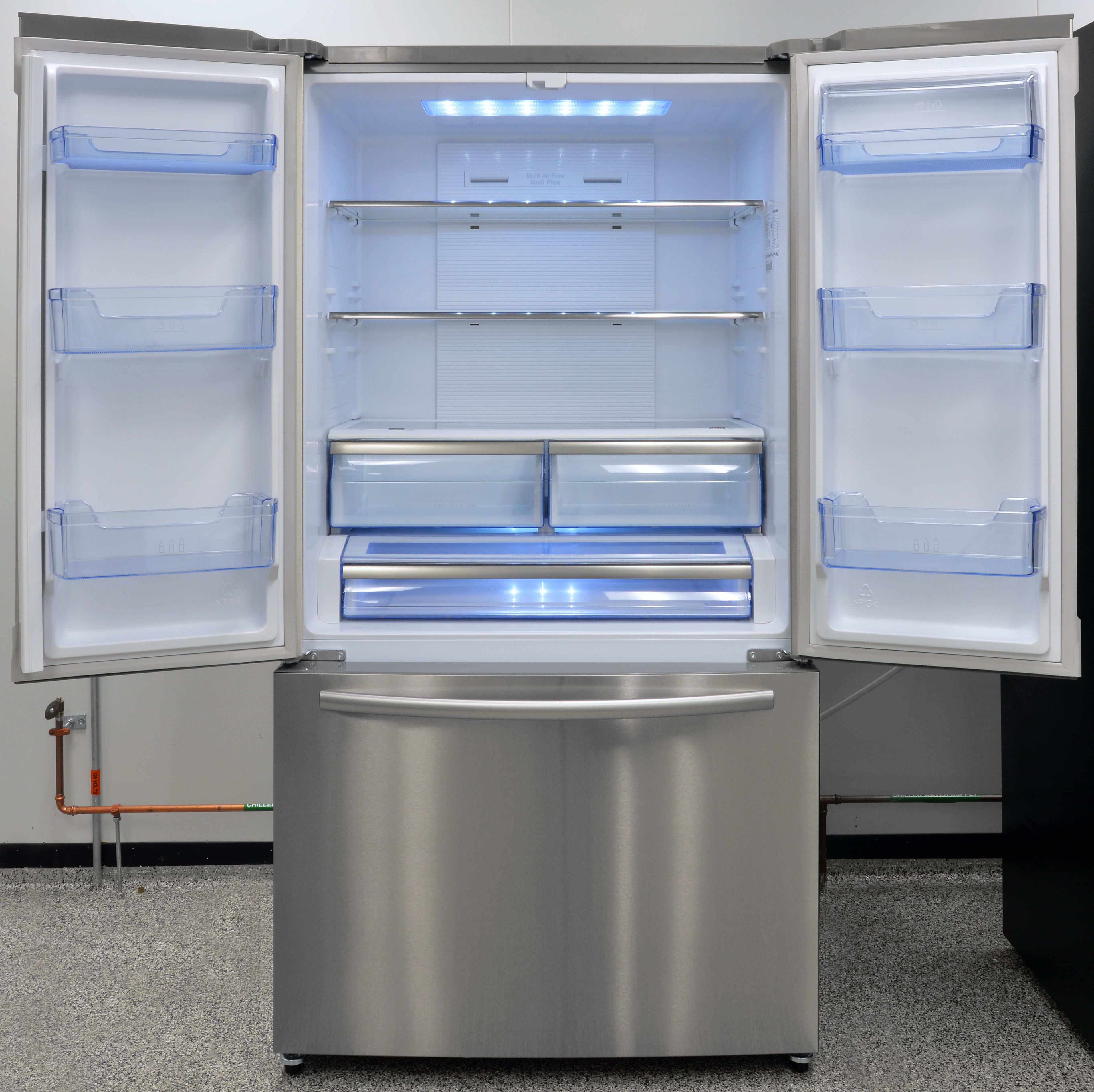 freezer under back freezers coolers refrigerators products product hussmann and display countertop category new retailer counter bar of refrigerator refrigeration true toronto