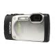 Product Image - Olympus TG-850