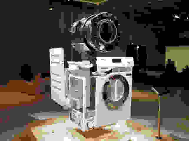 Miele-washer-exploded-threequarter.jpg