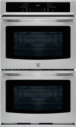 Product Image - Kenmore 49443