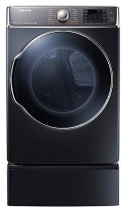 Product Image - Samsung DV45H6300GG