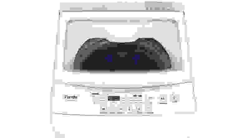 The Panda PAN50SWR1 Portable Washer