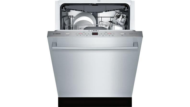 Bosch-300-Series