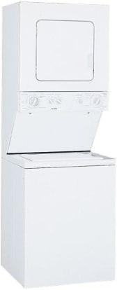 Product Image - Kenmore 98752
