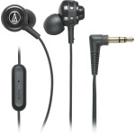 Audio technica ath cor150is