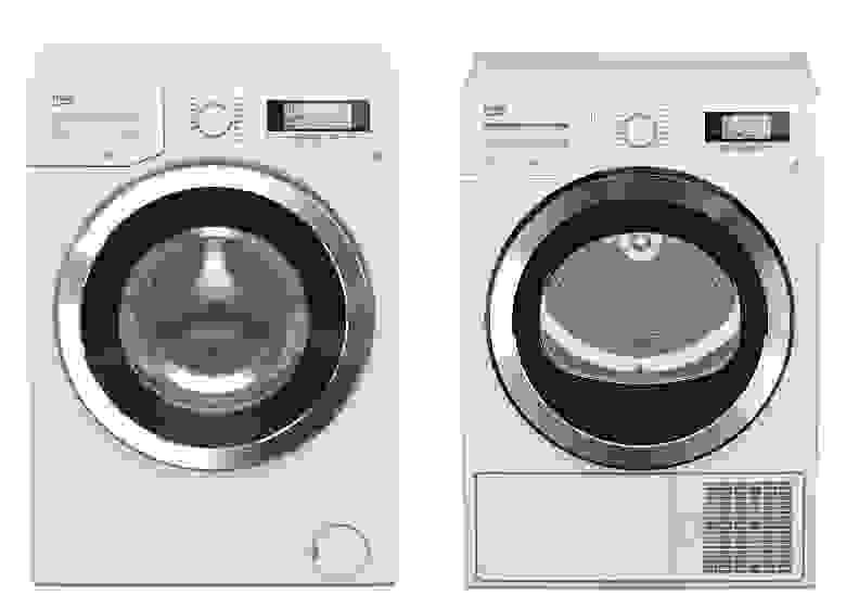 Beko_IFA-2014_WMY-71643-PTLE-washer-dryer.jpg