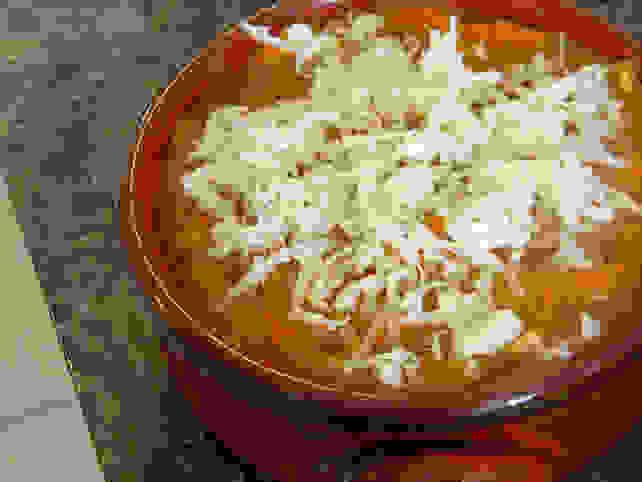 Microwave Mug Lasagna.jpg