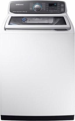 Product Image - Samsung WA52M7750AW