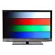 Product Image - Sony Bravia KDL-32EX520