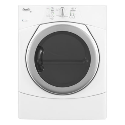 Product Image - Whirlpool WED9150WW
