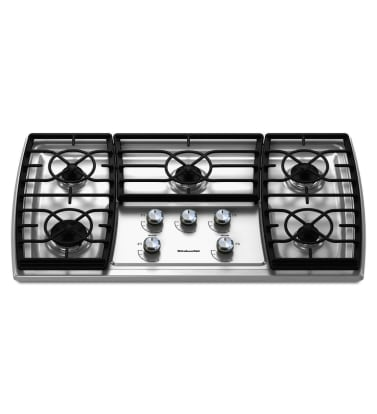 Product Image - KitchenAid KGCK366VSS