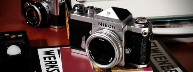 nikon-f-hero.jpg