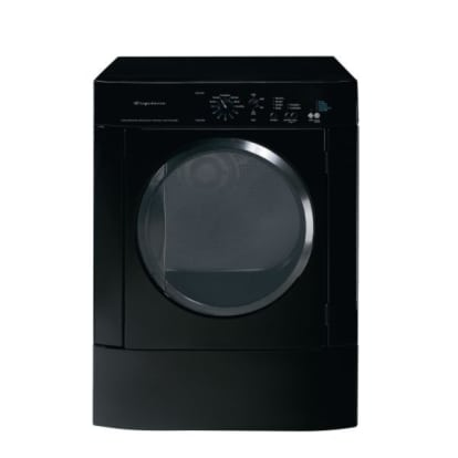 Product Image - Frigidaire FEQ1452H